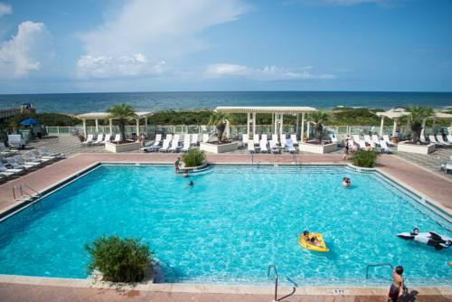 WaterColor Inn & Resort in Santa Rosa Beach FL 19