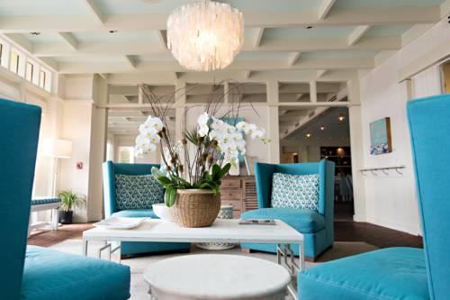 WaterColor Inn & Resort in Santa Rosa Beach FL 21