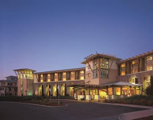 WaterColor Inn & Resort in Santa Rosa Beach FL 26