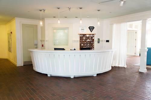 WaterColor Inn & Resort in Santa Rosa Beach FL 34