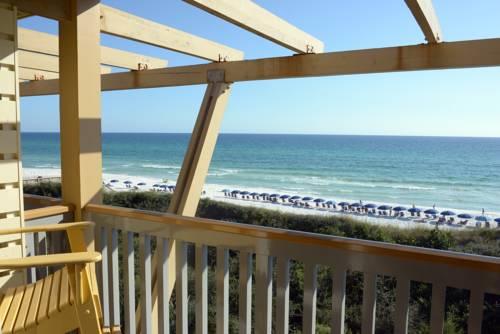 WaterColor Inn & Resort in Santa Rosa Beach FL 41