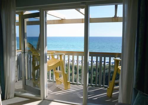WaterColor Inn & Resort in Santa Rosa Beach FL 42