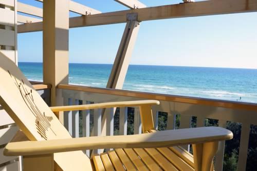 WaterColor Inn & Resort in Santa Rosa Beach FL 43