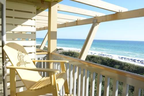 WaterColor Inn & Resort in Santa Rosa Beach FL 44