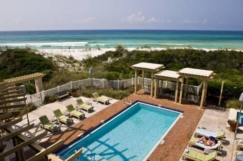 WaterColor Inn & Resort in Santa Rosa Beach FL 45