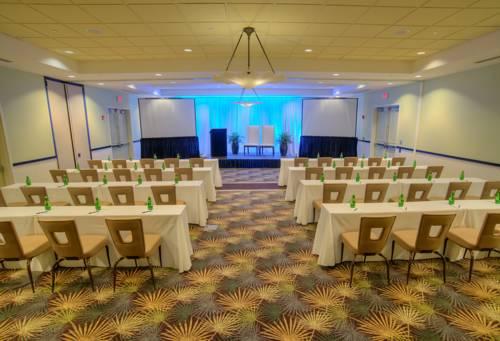 WaterColor Inn & Resort in Santa Rosa Beach FL 33