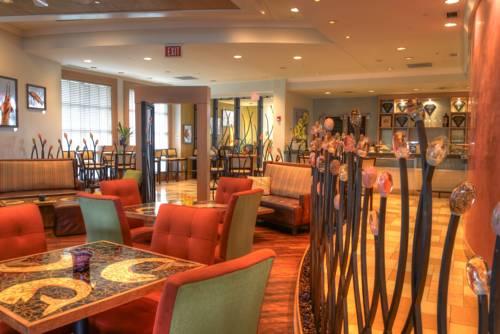 Watercolor Inn & Resort in Santa Rosa Beach FL 09