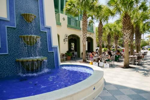 Watercolor Inn & Resort in Santa Rosa Beach FL 11