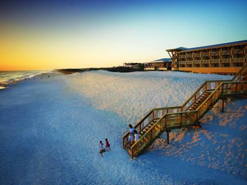 Watercolor Inn & Resort in Santa Rosa Beach FL 12