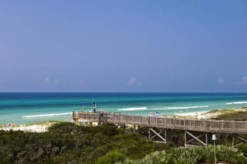 Watercolor Inn & Resort in Santa Rosa Beach FL 14