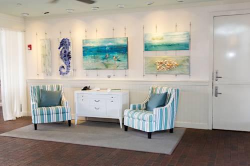 Watercolor Inn & Resort in Santa Rosa Beach FL 16