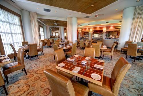 Watercolor Inn & Resort in Santa Rosa Beach FL 20