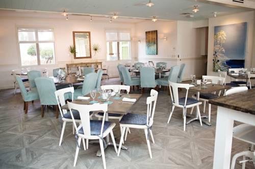 Watercolor Inn & Resort in Santa Rosa Beach FL 22