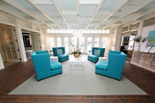 Watercolor Inn & Resort in Santa Rosa Beach FL 29