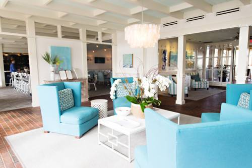 Watercolor Inn & Resort in Santa Rosa Beach FL 35