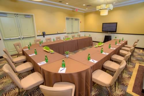 Watercolor Inn & Resort in Santa Rosa Beach FL 36
