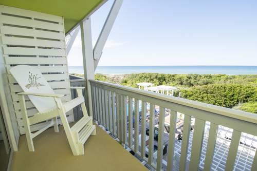 Watercolor Inn & Resort in Santa Rosa Beach FL 47