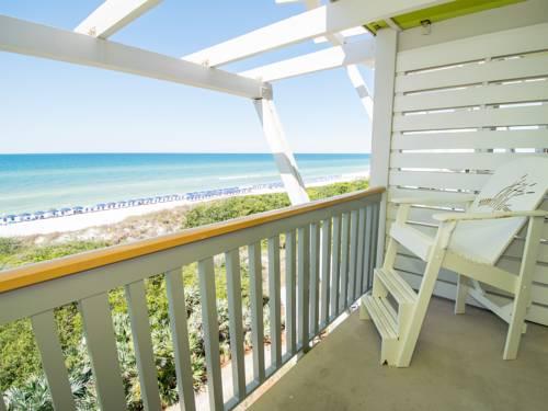 Watercolor Inn & Resort in Santa Rosa Beach FL 49