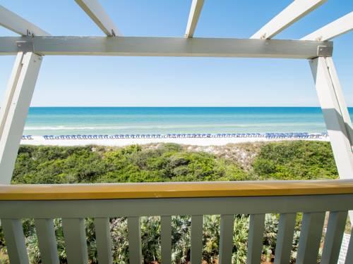 Watercolor Inn & Resort in Santa Rosa Beach FL 50