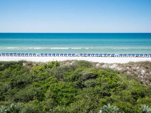 Watercolor Inn & Resort in Santa Rosa Beach FL 51