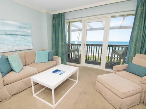 Watercolor Inn & Resort in Santa Rosa Beach FL 53