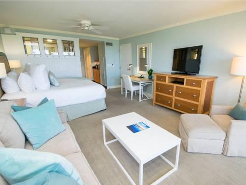 Watercolor Inn & Resort in Santa Rosa Beach FL 54