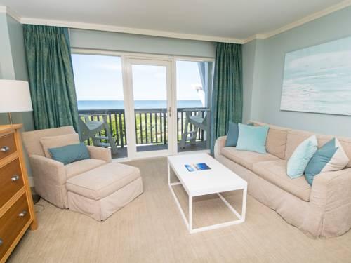 Watercolor Inn & Resort in Santa Rosa Beach FL 55