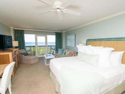 Watercolor Inn & Resort in Santa Rosa Beach FL 56