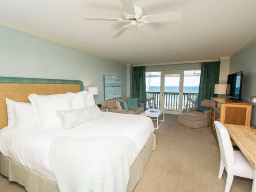 Watercolor Inn & Resort in Santa Rosa Beach FL 57