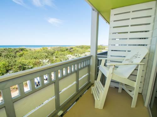 Watercolor Inn & Resort in Santa Rosa Beach FL 58
