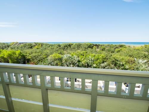 Watercolor Inn & Resort in Santa Rosa Beach FL 59
