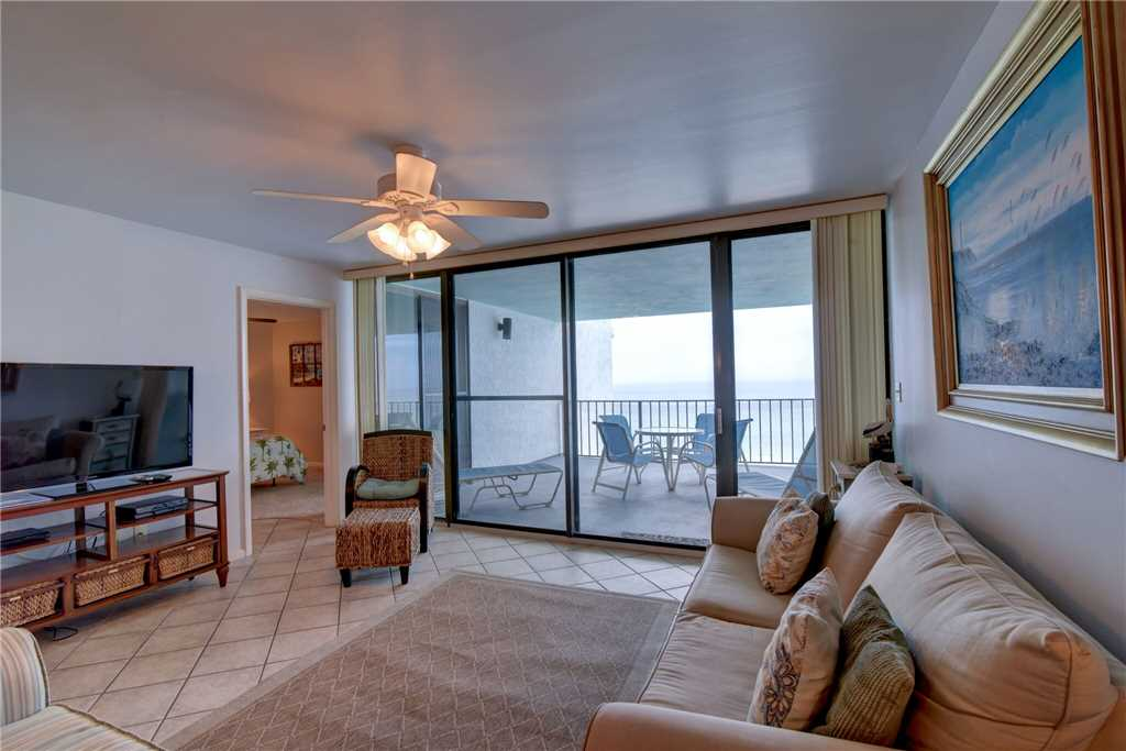 Watercrest 905 Panama City Beach