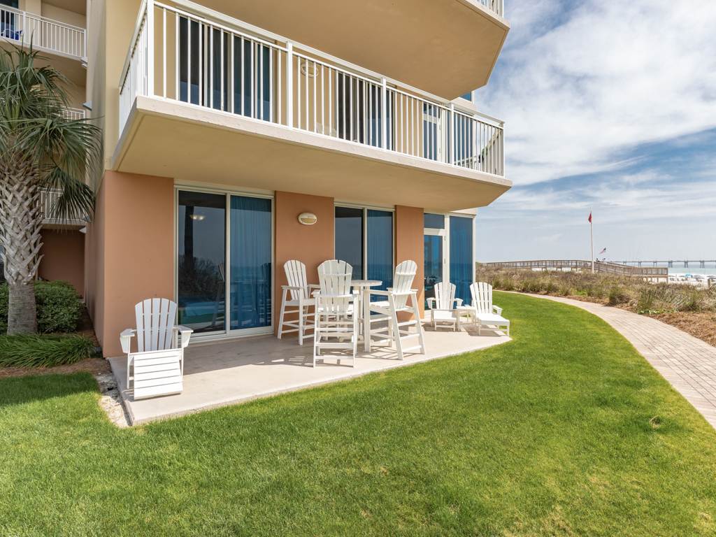 Waterscape A100 Condo rental in Waterscape Fort Walton Beach in Fort Walton Beach Florida - #6