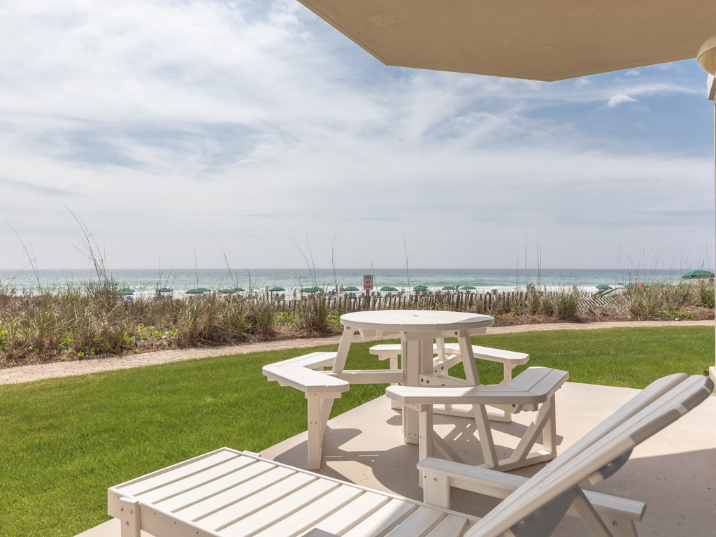 Waterscape A100 Condo rental in Waterscape Fort Walton Beach in Fort Walton Beach Florida - #7