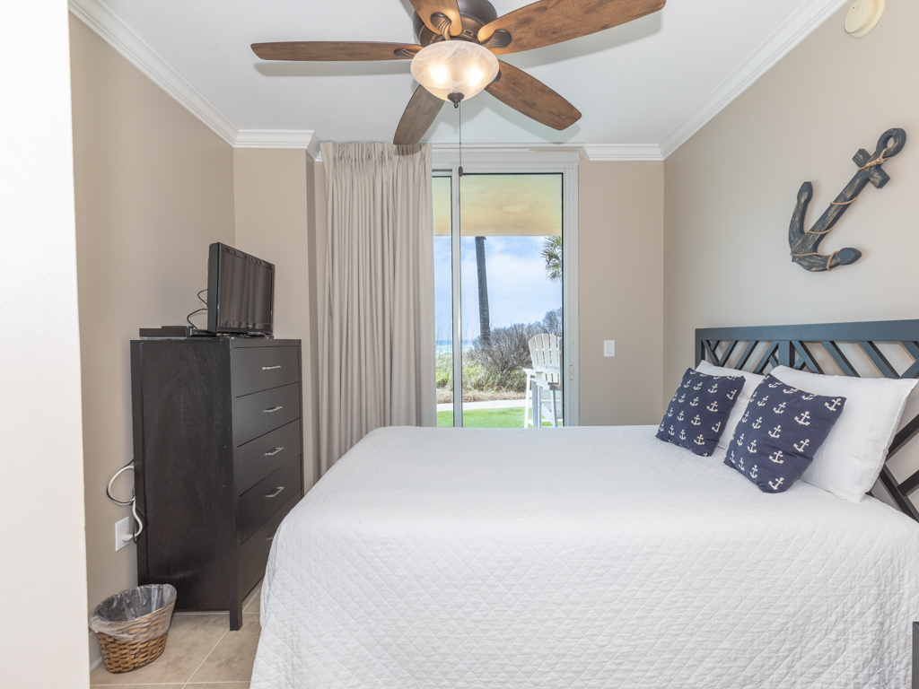 Waterscape A100 Condo rental in Waterscape Fort Walton Beach in Fort Walton Beach Florida - #13