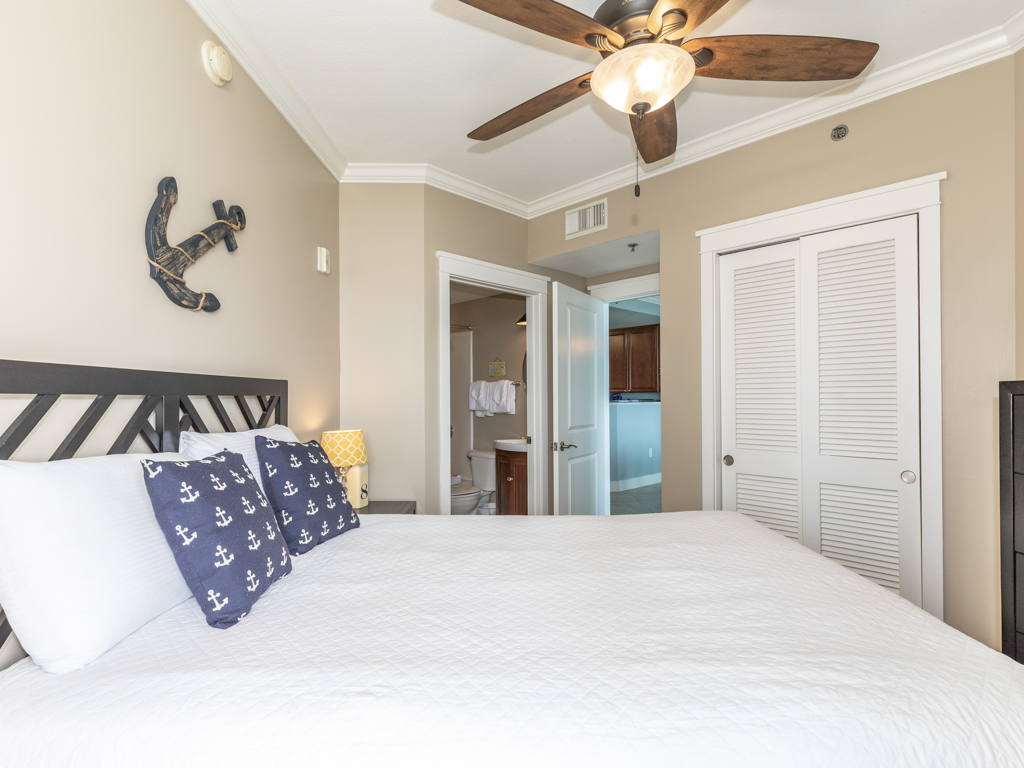 Waterscape A100 Condo rental in Waterscape Fort Walton Beach in Fort Walton Beach Florida - #14