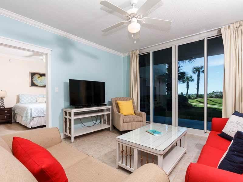 Waterscape A102 Condo rental in Waterscape Fort Walton Beach in Fort Walton Beach Florida - #2