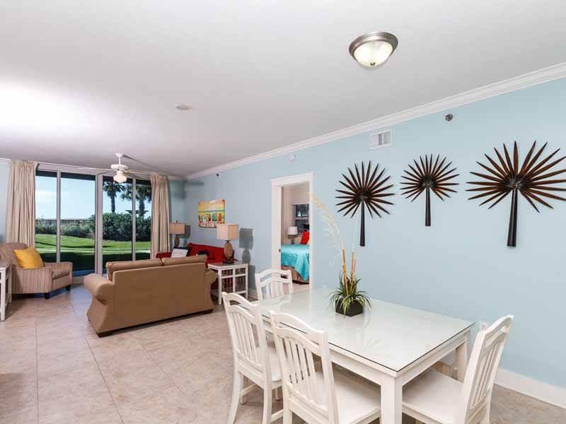 Waterscape A102 Condo rental in Waterscape Fort Walton Beach in Fort Walton Beach Florida - #3