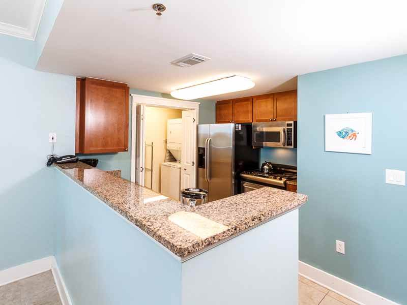 Waterscape A102 Condo rental in Waterscape Fort Walton Beach in Fort Walton Beach Florida - #5