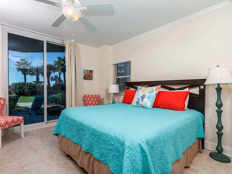 Waterscape A102 Condo rental in Waterscape Fort Walton Beach in Fort Walton Beach Florida - #9