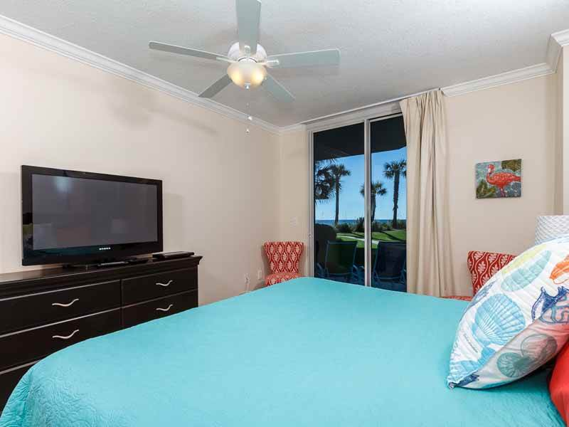 Waterscape A102 Condo rental in Waterscape Fort Walton Beach in Fort Walton Beach Florida - #10