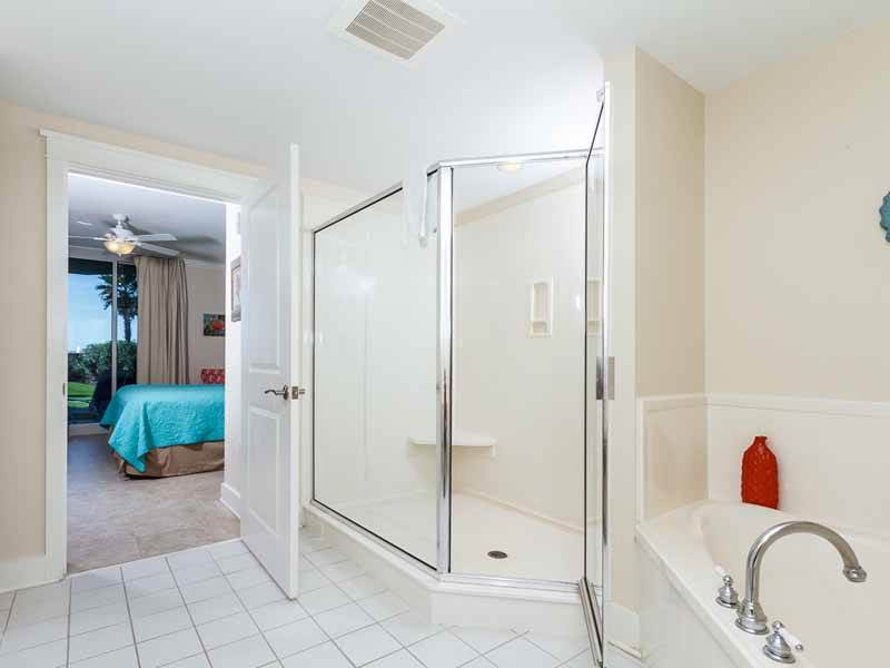 Waterscape A102 Condo rental in Waterscape Fort Walton Beach in Fort Walton Beach Florida - #12