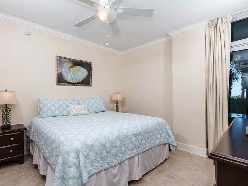 Waterscape A102 Condo rental in Waterscape Fort Walton Beach in Fort Walton Beach Florida - #13