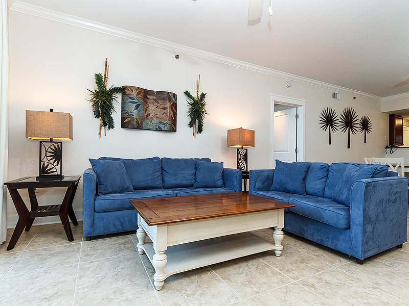Waterscape A104 Condo rental in Waterscape Fort Walton Beach in Fort Walton Beach Florida - #1