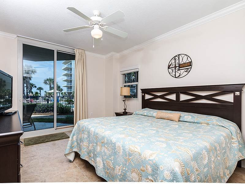 Waterscape A104 Condo rental in Waterscape Fort Walton Beach in Fort Walton Beach Florida - #9
