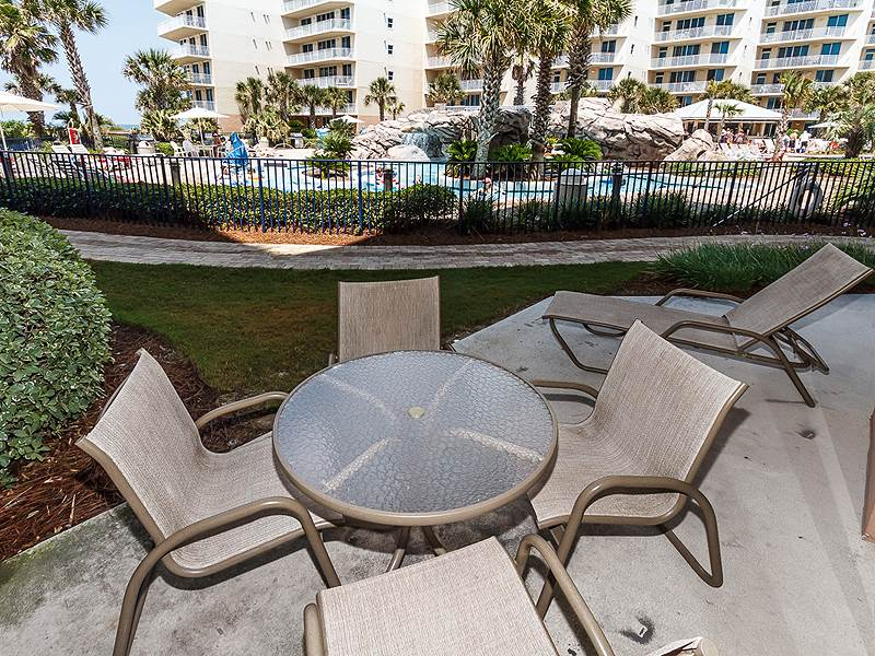 Waterscape A104 Condo rental in Waterscape Fort Walton Beach in Fort Walton Beach Florida - #20