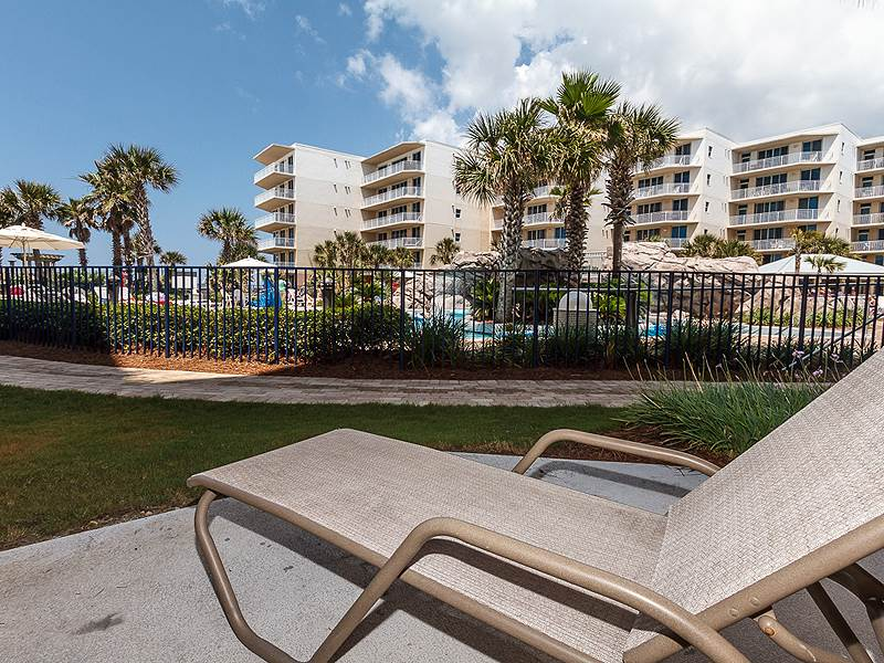 Waterscape A104 Condo rental in Waterscape Fort Walton Beach in Fort Walton Beach Florida - #21
