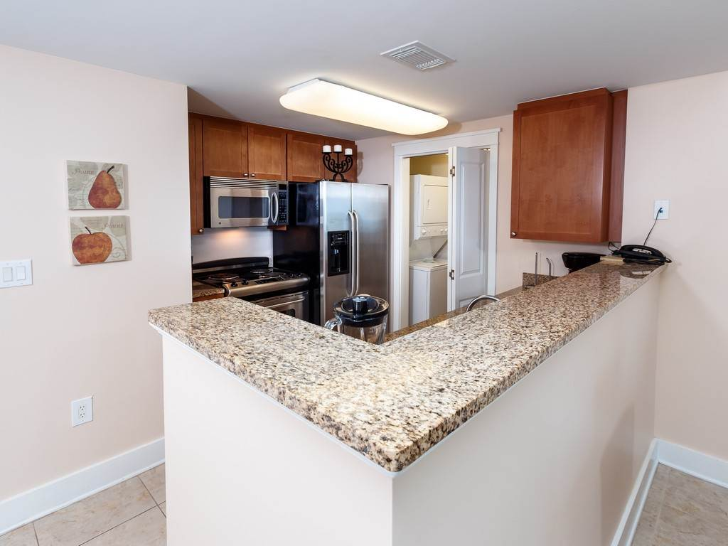 Waterscape A105 Condo rental in Waterscape Fort Walton Beach in Fort Walton Beach Florida - #4