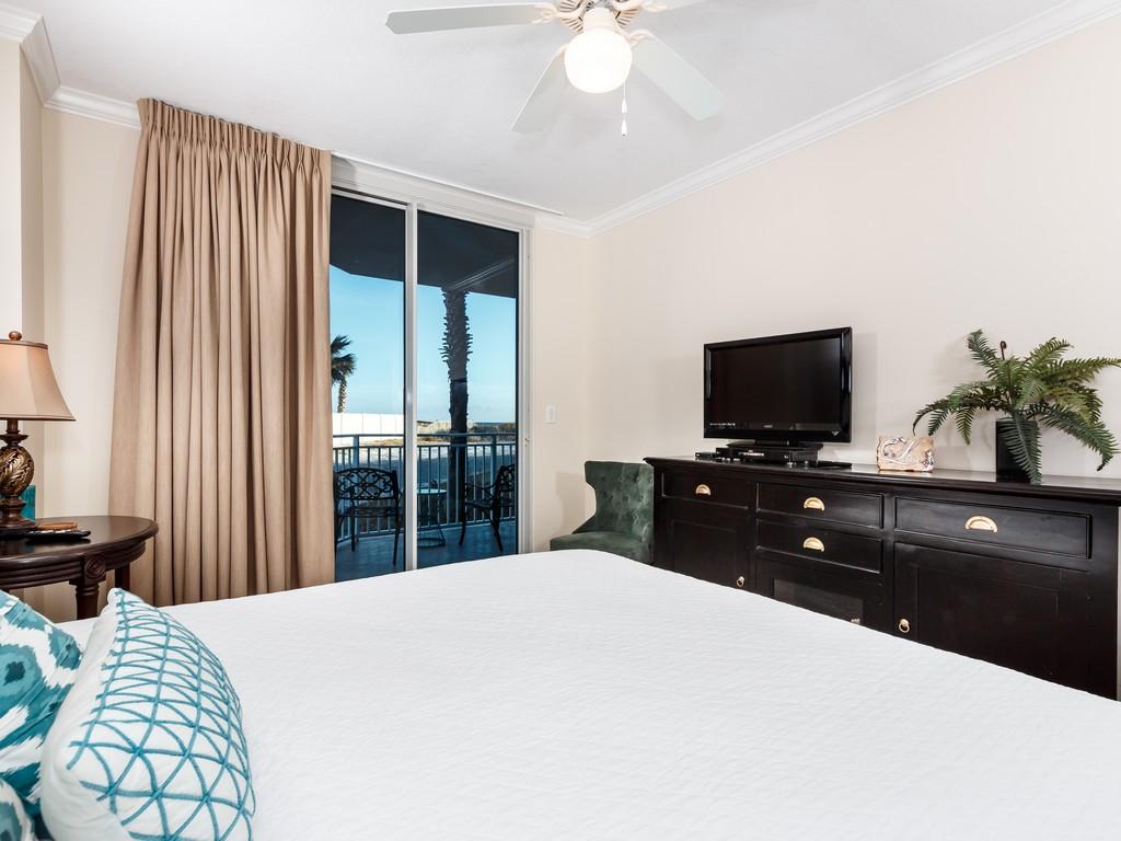 Waterscape A105 Condo rental in Waterscape Fort Walton Beach in Fort Walton Beach Florida - #7