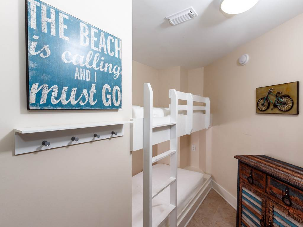 Waterscape A105 Condo rental in Waterscape Fort Walton Beach in Fort Walton Beach Florida - #14